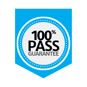 BoostPrep Pass Guarantee