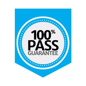 BoostPrep 100% Guarantee