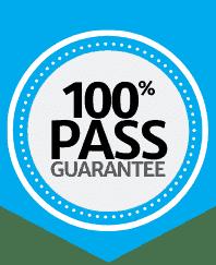 pass guarantee